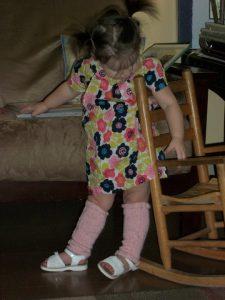 cloth diapers baby leggings babylegs
